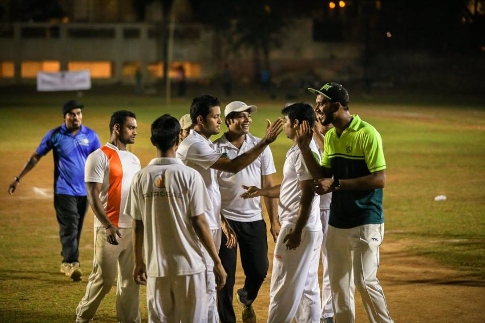 mumbai cricketstar gallery